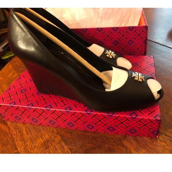 Tory Burch Shoes   Tory Burch Jolie